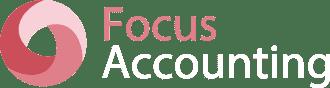 logo-focus-accounting-contabilidade-e-planejamento-tributario