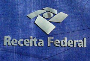 Receita-Federal-Politize