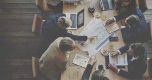 administrar-uma-empresa