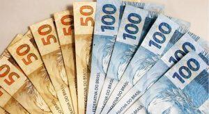 dinheiro-salário