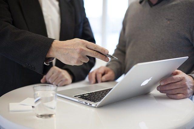 como-abrir-uma-microempresa-focus-accounting-contabilidade-e-planejamento-tributário
