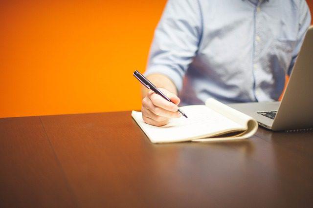 como-abrir-uma-eireli-focus-accounting-contabilidade-e-planejamento-tributário-2