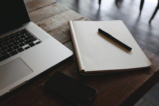 como-abrir-uma-empresa-pequeno-porte-focus-accounting-contabilidade-e-planejamento-tributário
