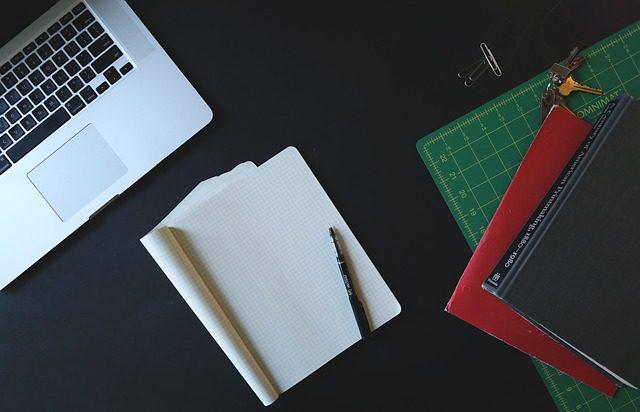 como-abrir-uma-empresa-simples-focus-accounting-contabilidade-e-planejamento-tributário-2