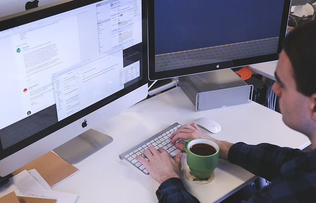 como-abrir-uma-empresa-simples-focus-accounting-contabilidade-e-planejamento-tributário